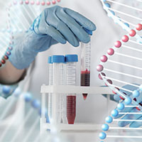 New nationwide research on genetic testing in Australia