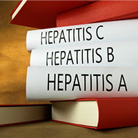 There's more to hepatitis than A, B and C